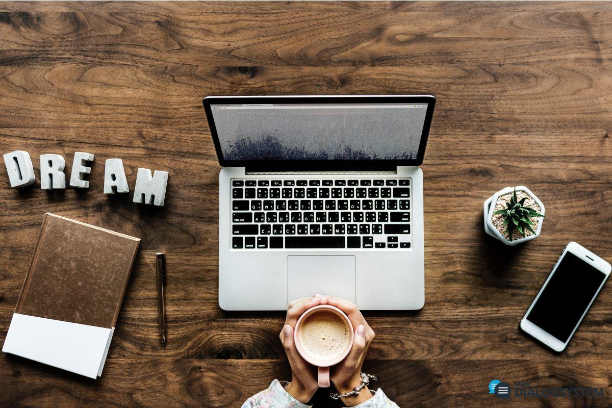 Webinar CRM-Werkzeugkasten